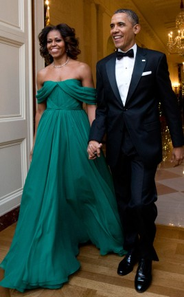 rs_634x1024-131209084539-634.michelle-obama-barack.ls.12913