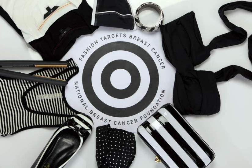 3 Stylish Ways to Fight BreastCancer