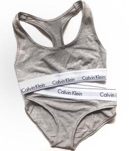 CalvinKleinUnderwear