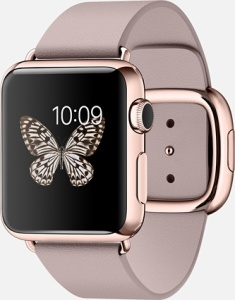 AppleWatchEditionRoseGold