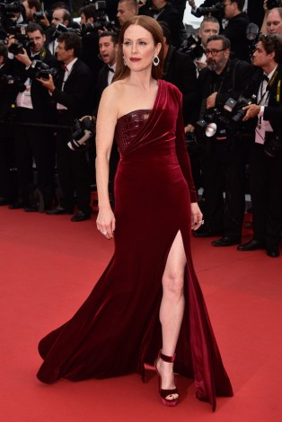 julianne-moore-cannes-MMW