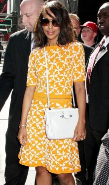 KerryWashingtonMatchingSeparates