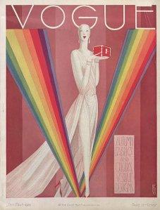 love-wins-rainbow-vogue-holding
